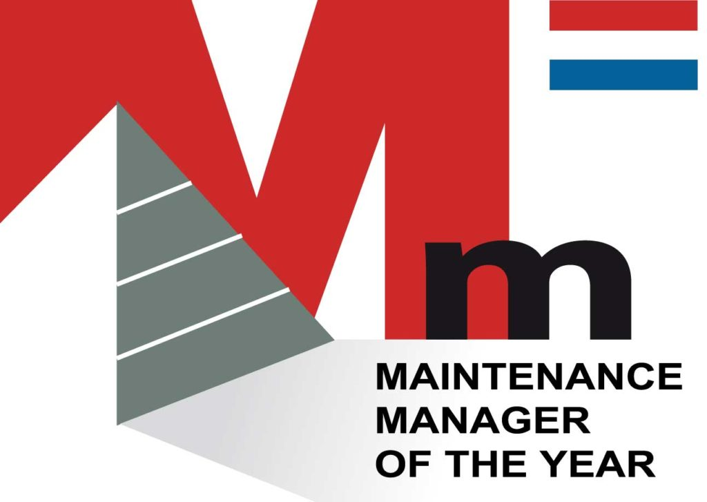 NIEUWSFinalisten Maintenance Manager of the Year 2017 stellen zich voor